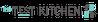 더테스트키친 logo