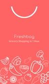 프레쉬백 logo