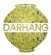 달항 logo