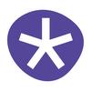 엘리스 logo