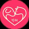 집사의 하루 logo