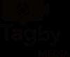 태그바이미디어 logo