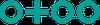 오투오시스 logo