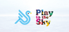 플레이투더스카이 logo