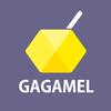 주식회사 가가멜 logo