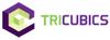 이지벨 logo