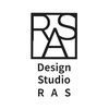 디자인 스튜디오 래스 logo