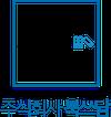 북쓰담 logo