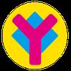 야나트립 logo
