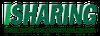 아이쉐어링시스템 logo