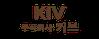 키브 logo