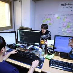 [서울Pn] [서울형 도시재생 공공 디벨로퍼가 이끈다] 22㎡ 창작공간 맞춤형 임대… '한국판 잡스' 꿈꾸는 공간으로