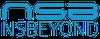 엔에스비욘드 logo