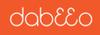 다비오 logo