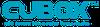 씨유박스 logo
