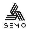 새롭게모바일 logo