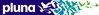 PLUNA logo