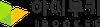 아이부키 logo