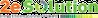 투이솔루션 logo
