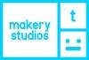메이커리스튜디오 logo