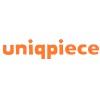 유니크피스 logo