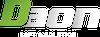 다온링크 logo