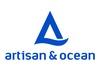 아티슨앤오션 logo