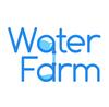 워터팜 logo