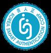 한국스마트인증 logo