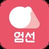 트라이어스앤컴퍼니 logo