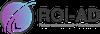 Roiad logo