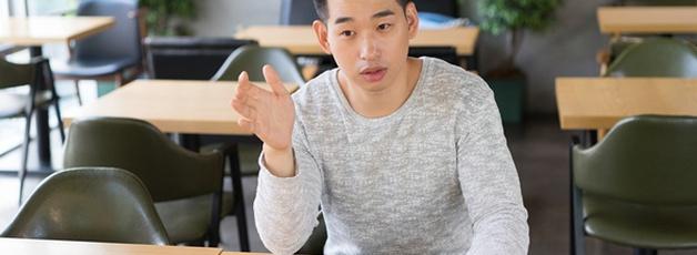 韓 최초 크리에이터 커뮤니티 탄생… 코리안 유튜버스 창설