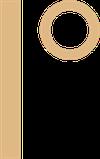 유니티(Unity) logo
