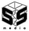 에스미디어 logo