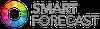 스마트포캐스트 logo