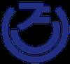 경일직업능력개발원 logo