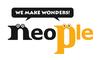 네오플 logo
