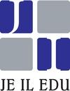 제일교육사 logo