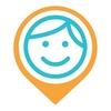 아이쉐어링 소프트 logo