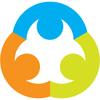 요팡(주) logo