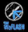 위플래시 logo