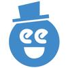 시커랩 logo