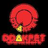 팀삼층 logo