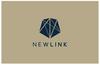 뉴링크 logo