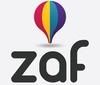 자프(zaf) logo