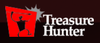 트레져헌터 logo