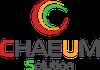 채움솔루션 logo