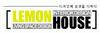 레몬하우스 logo