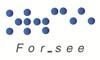 폴시 logo
