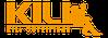 킬리 아웃피터스 logo